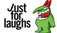 justforlaughs-logo