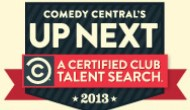 comedycentral_upnext