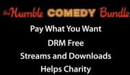 humblecomedybundle