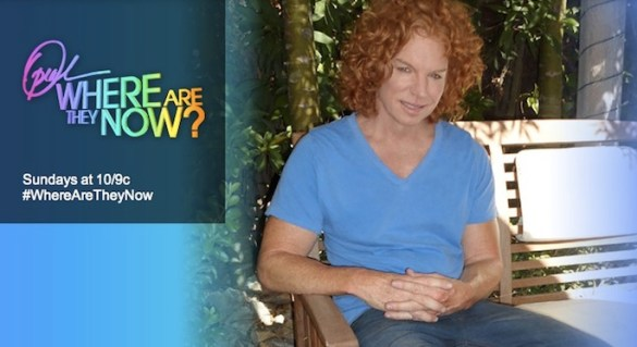 carrottop-scottthompson-oprah-own-wherearetheynow-2013