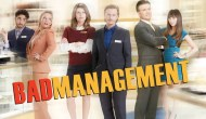 badmanagement-abc-pilot-sitcom