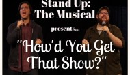standup-musical