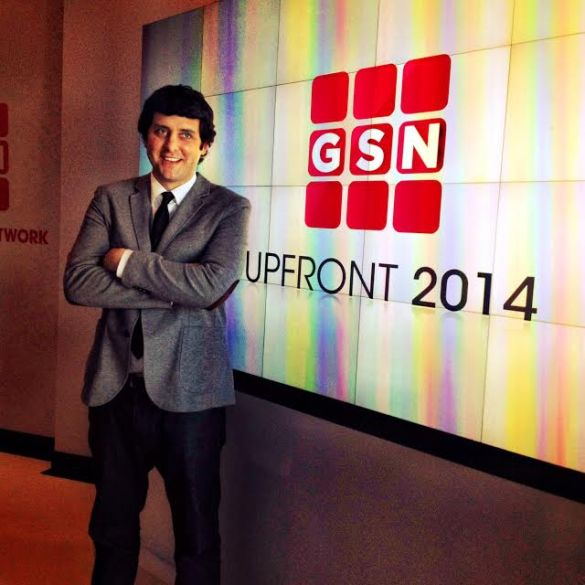 bengleib-gsn-upfront2014