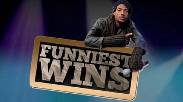 TBS_FunniestWins_MarlonWayans