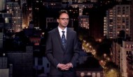 JoeList_Letterman