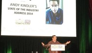 AndyKindler_JFL_Industry_address_2014