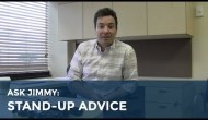 JimmyFallon-advice-standupcomedy
