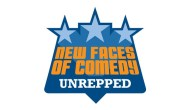 new_faces_unrepped_Montreal_JustForLaughs