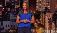 BonnieMcFarlane_LateShow_Letterman_2014