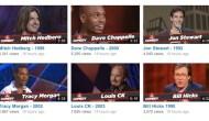 JFL_YouTube_classic_comedy_gala_clips