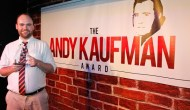 Andy_Kaufman_Award