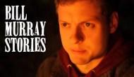 BillMurray_Stories_Campfire_horror_halloween_UCB
