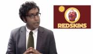 HariKonabolu_BrianMcCann_new_Redskins_logo