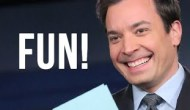 JimmyFallon_FUN