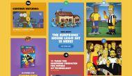 SimpsonsWorld