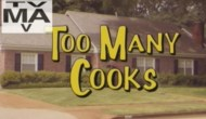 too-many-cooks_AdultSwim_infomercials_sitcoms_credits