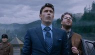 JamesFranco_SethRogen_TheInterview_movie