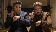 interview-movie_JamesFranco_SethRogen
