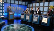 NormMacdonald_SNL40_Celebrity_Jeopardy