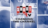 ShoutFactoryTV