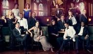 snl-season40-cast-gotham-magazine
