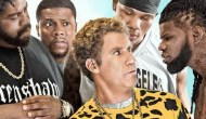 GetHard_KevinHart_WillFerrell_TI_RonFunches