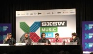 JohnRidley_WillForte_ChrisMiller_PhilLord_SXSW_2015_panel