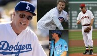MLB_WillFerrell