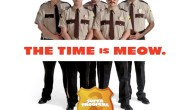 SuperTroopers2_BrokenLizard