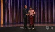 Conan_TBS_standup_comedy