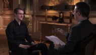 EdwardSnowden_JohnOliver_HBO_lastweektonight