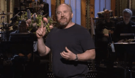 LouisCK_SNL_finale_monologue