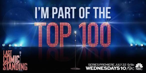 Top100_LastComicStanding_2015