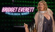 BridgetEverett_GynecologicalWonder