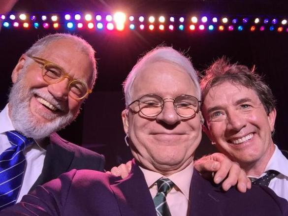 DavidLetterman_SteveMartin_MartinShort_July2015
