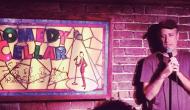 JonStewart_ComedyCellar_2015