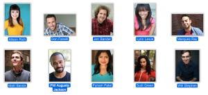 NewFaces_Montreal_JFLMTL_Characters_2015