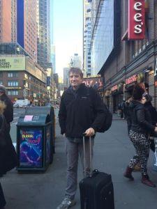 BrianStack_Colbert_LateShow_writer_2015