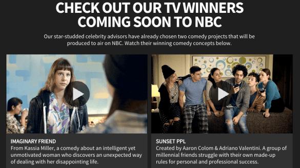 NBC_comedy_playground_winners_2015