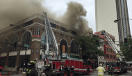 SecondCity_PipersAlley_AdoboGrill_fire_Chicago_2015