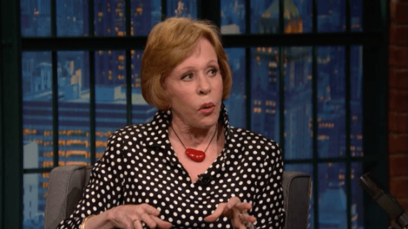 CarolBurnett_LateNight_2015
