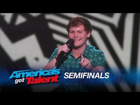 DrewLynch_AGT_Semifinals