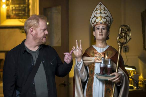 JimGaffigan_catholic