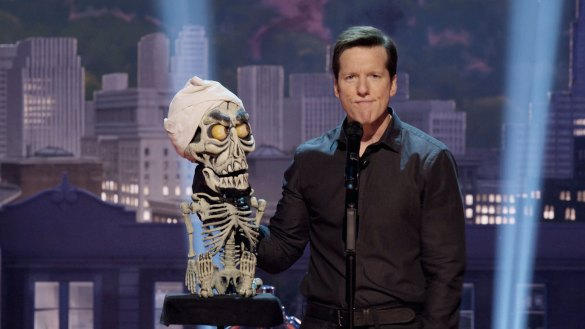 NBC_Jeff_Dunham__Unhinged_in_Hollywood