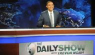 trevornoah_dailyshow_debut