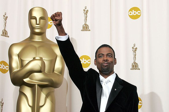 Chris-Rock-AcademyAwards_2005