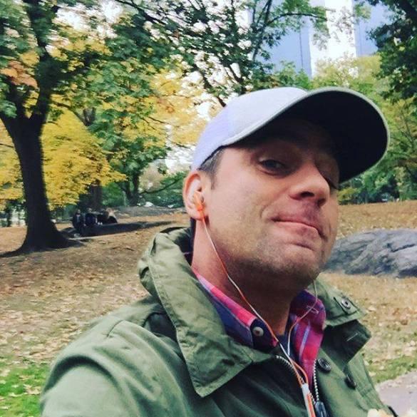JohnHeffron_NYC_2015