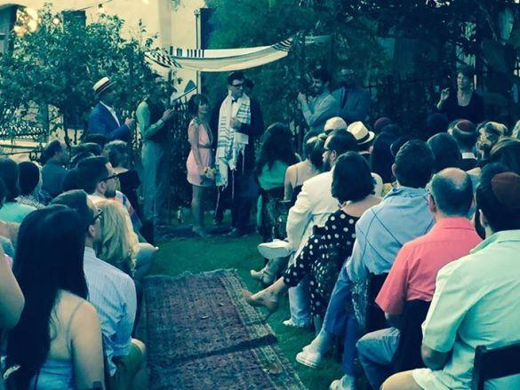 NatashaLeggero_MosheKasher_wedding