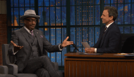 JBSmoove_SethMeyers_SNL_pitches
