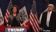 TinaFey_SarahPalin_DarrellHammond_DonaldTrump_SNL